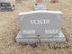 Profile photo:  Ada Ruth <I>Rients</I> Ewing