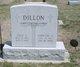 Paul I. Dillon
