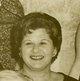 Profile photo:  Sylvia <I>Schwartz</I> Marinoff