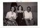 "Josephine Daldine ""Joyce"" Howes"