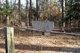 A. R. Dowden Cemetery