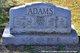 Pinkney Louis Adams