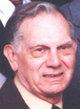 Ernest Marion Duckworth