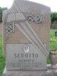 Anthony P Scuotto