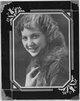 Profile photo:  Lucille V Vincent