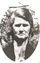 Mary Alice <I>Merritt</I> Powers