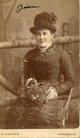 Jane Ross Michie