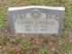 Andrew Jackson Peebles
