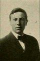 Earle Eliason Grant