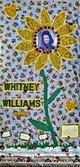 Whitney LeAnn Williams