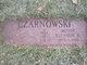 Eleanor Ann <I>Molenda</I> Czarnowski