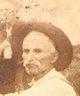 "Joseph Alexander ""Joe"" Jones"