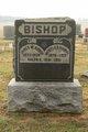 Profile photo:  Ralph E Bishop