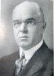 Judge Edmund Alexander Montgomery