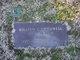 William Earl Cornwell