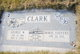 Profile photo:  George W Clark