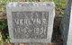 Verlyn R. <I>Everett</I>