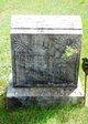 James Madison Bartlett