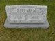 Luella S. <I>Seaman</I> Billman