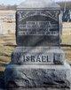 John T Israel