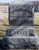 """Emily """"Bess"""" <I>Young</I> Israel"""