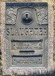 Patsy June <I>Thresher</I> Slaughter