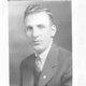 George Raymond Nowell