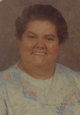 Profile photo:  Betty Jane <I>Ballard</I> Brown