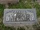 Arthur J. Beavers