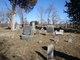 Gunn Cemetery