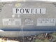 Edd Powell