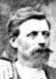 William Frances Guthmann