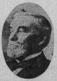 Ezra Leonard Smith