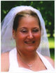 Profile photo:  Amy Renee <I>Blake</I> Luethke