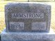 Mary J. Armstrong