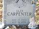 Elza Carpenter