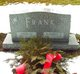 Profile photo:  Anita O <I>Reif</I> Frank