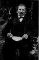Charles Frederick August Dutschke