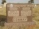 Mary Alice <I>Coupland</I> Conway