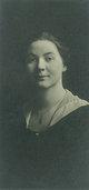 Lillian B Lipschultz