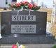 Rose Marie <I>Prine</I> Seibert