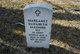 Margaret Elizabeth <I>Simms</I> Aleshire