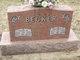 Alvin W. Becker