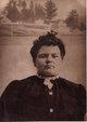 Myrtle Mary <I>Wildey</I> Stratton