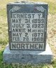 Profile photo:  Annie May <I>Joiner</I> Northen