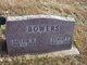 "Ernest Cleggett ""Ernie"" Bowers"