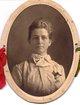Carrie Edith <I>Wildey</I> Stratton