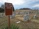 Tyree Chapel Cemetery