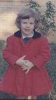 Meredith Mitchell Clapper