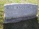 Flossie Ellen <I>Armantrout</I> Knoelke